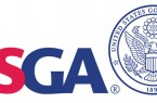 USGA_logo2