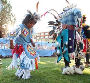 KaNeeTa - Indian dance