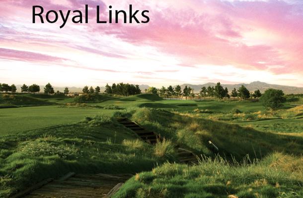 royallinks