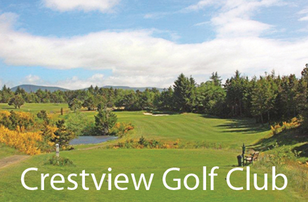 Crestview-Golf-Club-web