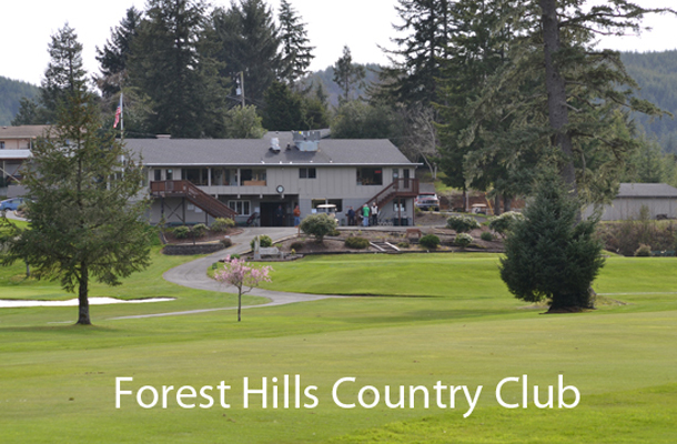 Forest-Hills-Country-Club-web