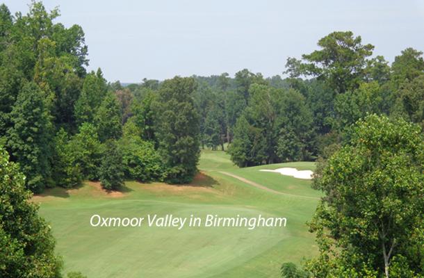 Oxmoor-web