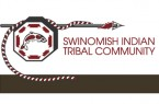 Swinomish-Indian-Tribe-logo-web