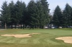 Riverbend-par-3-web
