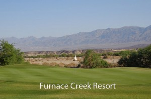 Furnace-Creek-Resort-web