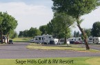 Golf-&-RV-SageHills-web