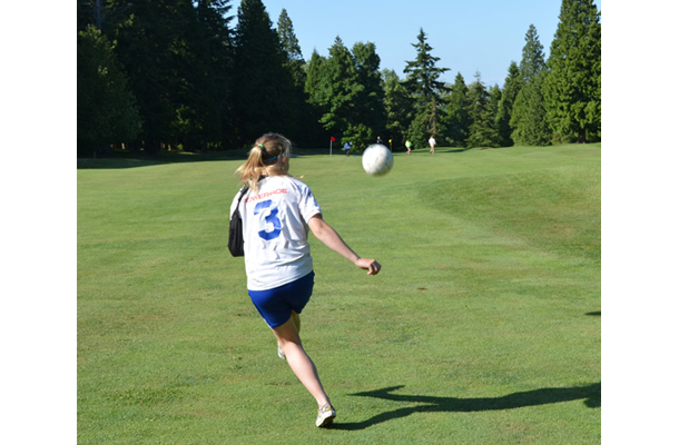footgolf-Semiahmoo-web