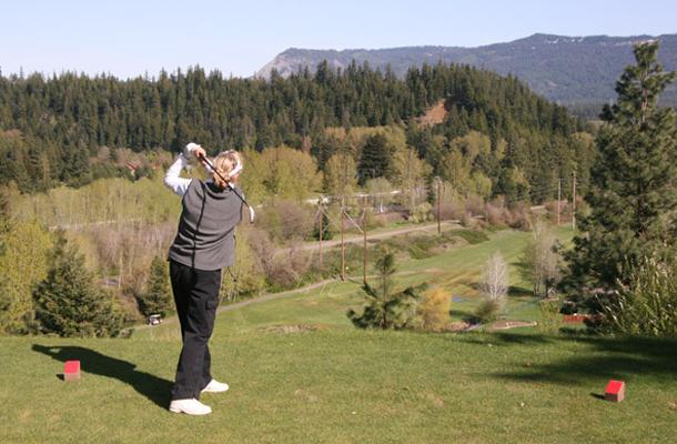 Eastern-Wash-golf-web
