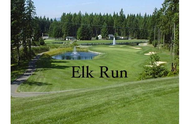 Elk-Run-GC-web