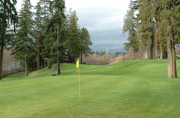 Nile-Shrine-Golf-Course-web