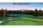 Black-Butte-Ranch-web
