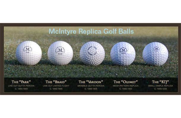 McIntyre-Balls-banner-web