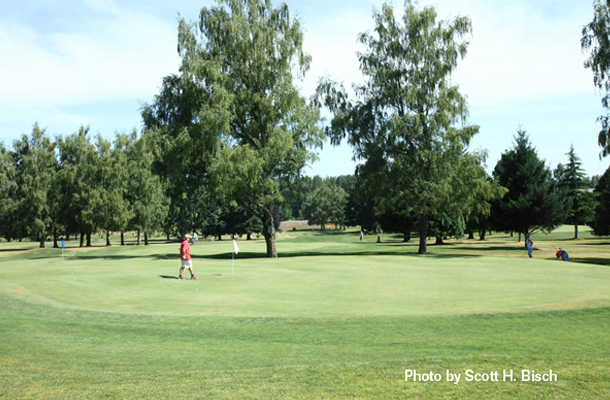 Colwood-Golf-Center-web