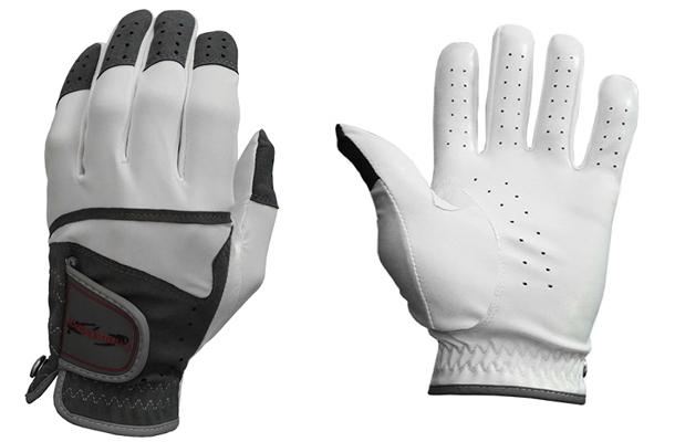 New-Golf-Glove-web