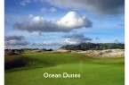 Ocean-dunes-web
