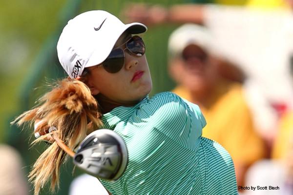 LPGA-Michelle-Wie-09-web