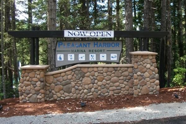 Pleasant-Harbor-Resort-web
