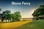 Stono-Ferry-web