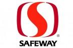 Safeway-logo-web