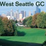 West-Seattle-Premier-web