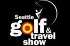 Seattle-GolfShow-web