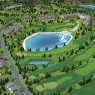 Pleasant-Harbor-Golf-Resort-web