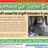 golfdirectoryweb