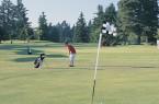 Junior-golfer-chipping-web