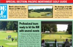 golf-guide-special-section