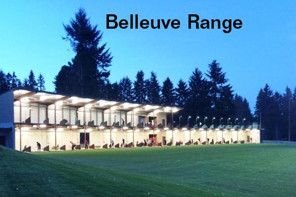 bellevue-range-web