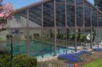 Belmor-pool-web