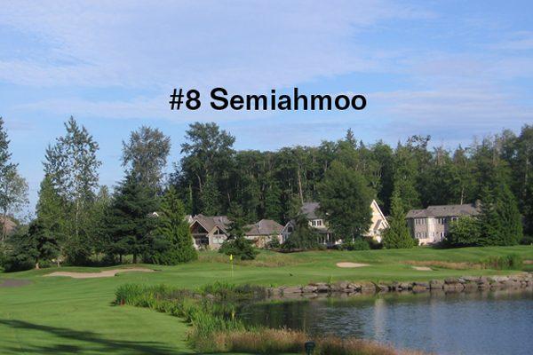 Semiahmoo-ranking-web
