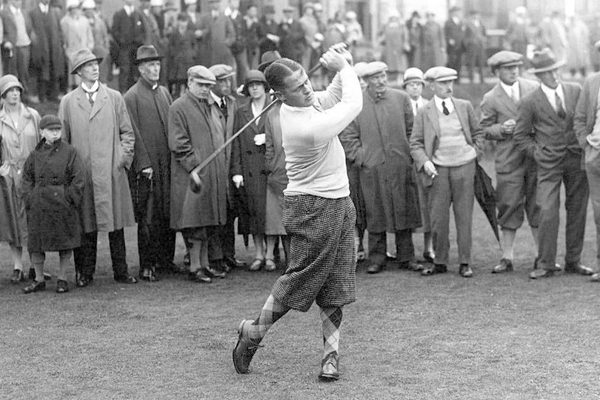 Bobby-Jones-web