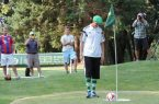 Foot-golf-web