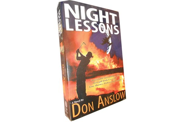 Night-Lessons-Book-web