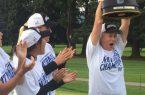 U-of-W-NCAA-champs-web