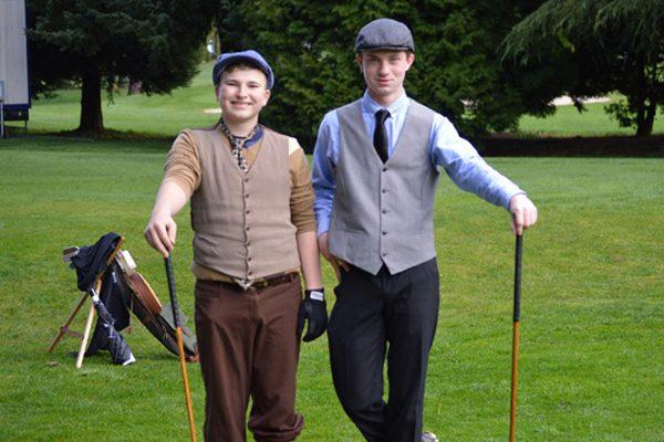 Hickory-golf-web