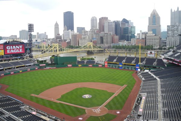 Pittsburgh-web
