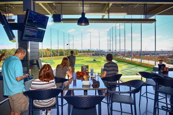 Top-Golf-web