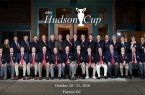 hudson-cup-players-web