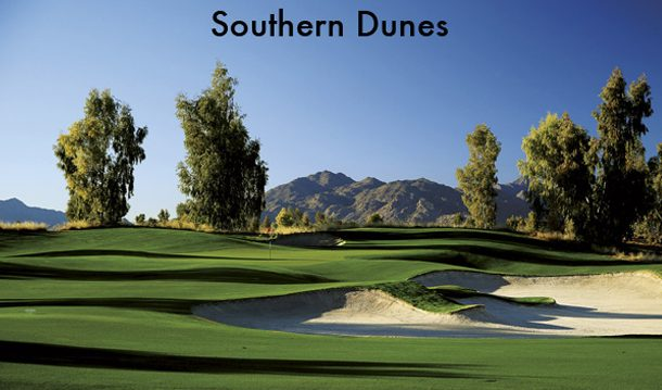 southerdunes-troon-web