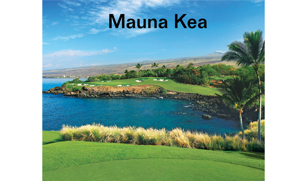 mauna-kea-replacement-web