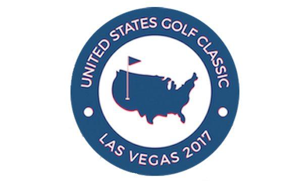 us-golf-classic-web