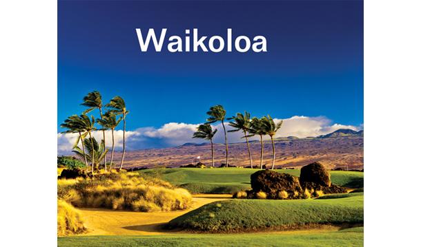 waikoloa-web